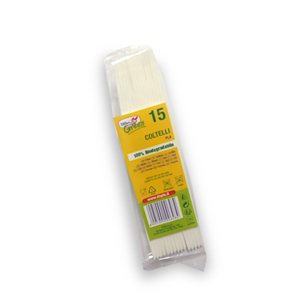 Coltelli-biodegradabili-Pla-bianco-COL15PLA