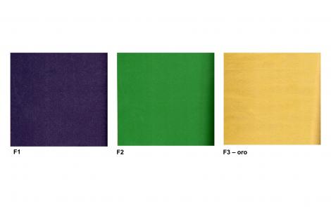 CAFILNATURALUNITA colori