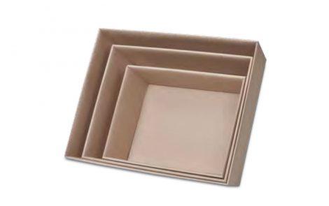 scatole REG3011 3021 3031