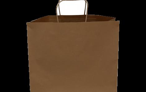 borsa per scatola pizza2