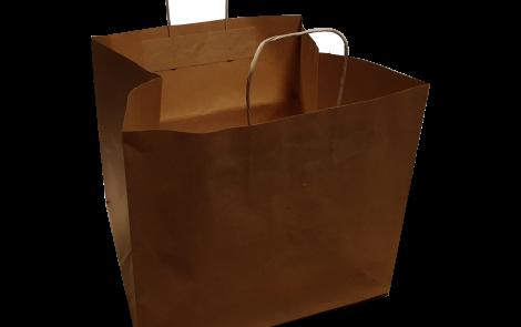 borsa per scatola pizza1
