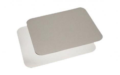 coperchi vaschtte alluminio