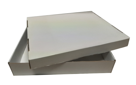 scatole bianca 1