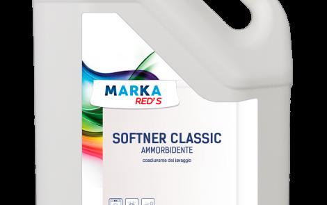 Softner Classic
